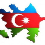 azerbaijan-flag
